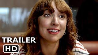 TRYING Trailer (2020) Romance, Drama Movie