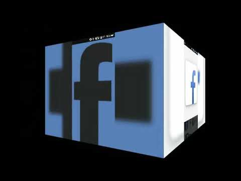 How to hidden friends in fb in hindi