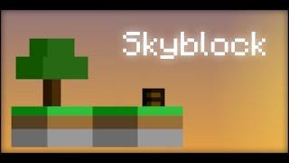 1# Skyblock /w Murphy