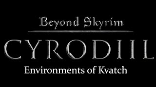 Skyrim SE Mods: Phantom Rock - PakVim net HD Vdieos Portal