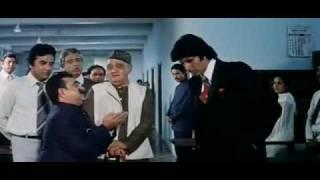 sharaabi.1984-Comedy.avi