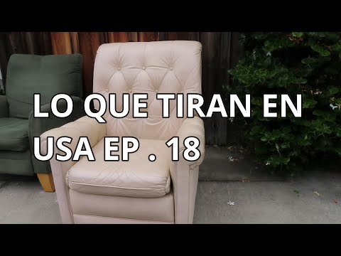 Xxx Mp4 LO QUE TIRAN EN USA EP 18 3gp Sex