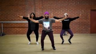 """""""PHOTO"""" Shivani Bhagwan & Chaya Kumar & Guransh Singh #BHANGRAFUNK"""