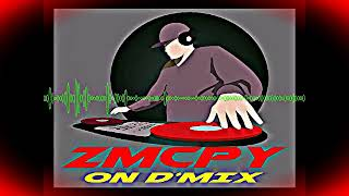 Hesti Klepek Klepek Zmcpy Mix