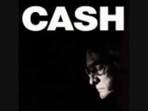 Johnny Cash-The_Man_Comes Around