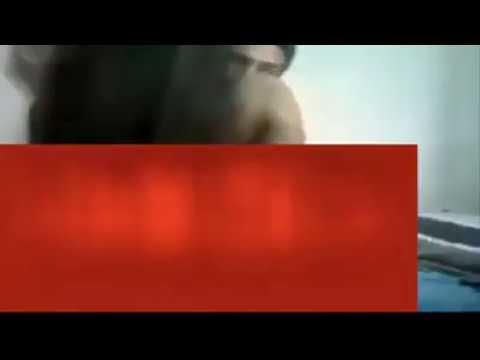 Xxx Mp4 নয়ন বন্ডের সাথে মিন্নির গোপন ভিডিও ফাস 3gp Sex