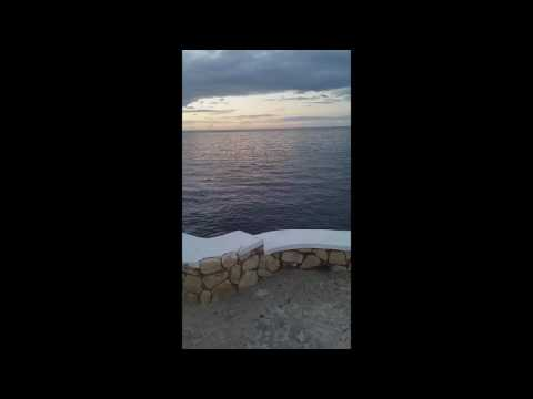 Visit To Negril(Kool Runnings) in Jamaica
