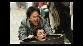 Best Funny Comedy Action Movies 2019  Funny Movies  New Action Movies Full Length