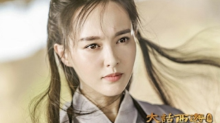Best Chinese Martial Arts Movies Chinese Action Costume Movies English Sub