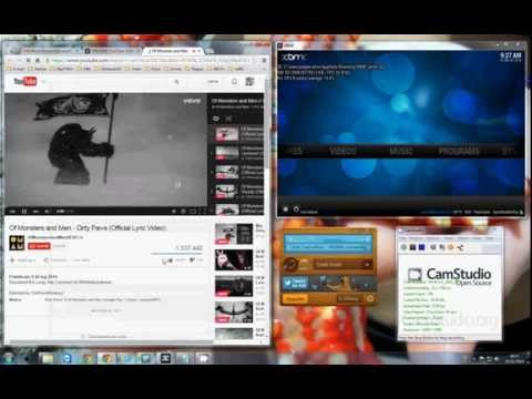 Xbmc Youtube addon and vevo issue