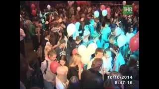 Download Виват, химия 2014 Video