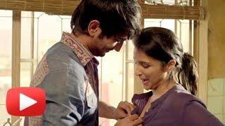Shuddh Desi Romance Review #MovieReviews