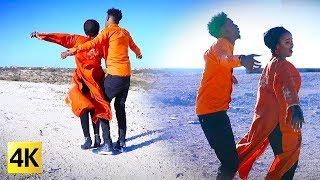 NADIIRA NAYRUUS   LAMMAANAHAYGA   LOVE KA INDHO JACAYL   2020 OFFICIAL MUSIC VIDEO