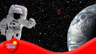 Intro to Space Science - More Grades 9-12 Science on the Learning Videos Channel