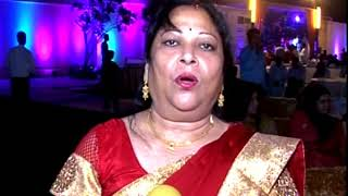 Mahima Chaudhry Agra  Actress 03 10 2017 2