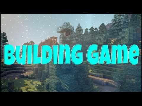 Minecraft BUILD THE THEME 'IRONMAN FAIL'
