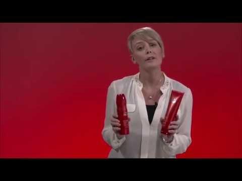 Wella Professionals - Brilliance Shampoo & Conditioner