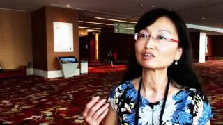 FinTech Festival Highlights D5 - Christina Ho, GLRC