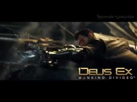 DirectX 12 How To Improve Gaming PerfomanceDirectX 12 Vs DirectX 11