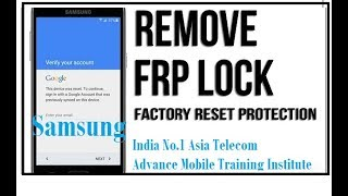 Motorola XT1706 FRP REMOVE ( Miracle Box ) By Asia Telecom