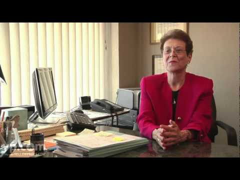 Women's Divorce, Bankruptcy & Legal Clinic Milwaukee WI
