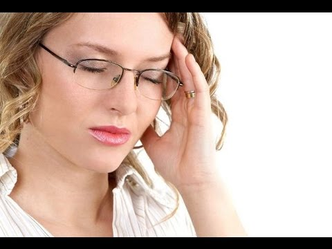 ANTI MIGRAINE   HQ Binaural Beats and Isochronic Tones to cure Migraine