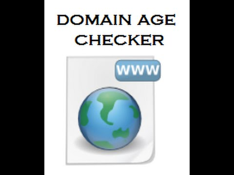 How To Check Domain Owner Name  address and Contact Number | Domain age Registration & Expire Etc