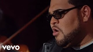 Son By Four - A Puro Dolor (Video)