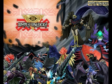 Best Yugioh 2013 September Blackwing Deck Profile, In Depth Discussion! Whats Your Opinion?