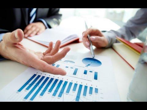 Understanding the Numbers --  Entrepreneur Tip