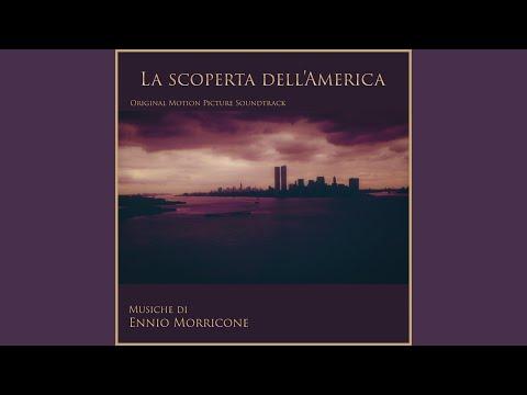Xxx Mp4 Tema D 39 Amore From Quot La Scoperta Dell 39 America Quot Ripresa 3gp Sex