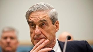Robert Mueller needs to resign from Russia probe: Rep. Gaetz