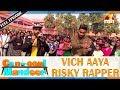 Download Canteeni Mandeer || Ravneet || Seth G.L. Bihani S.D. PG College, Sri Ganganagar || Latest Episode MP3,3GP,MP4