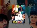Maskari | Full Marathi Movie