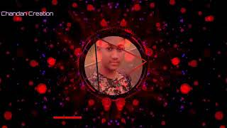 Odia Biaa HD MP4 Videos Download
