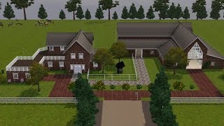 sims 3 reithalle download
