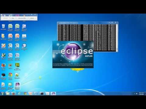 CMSC 405 Programming Languages - Ruby Setup Assignment