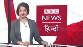 The Mountain Where Qurans Are buried in Pakistan: BBC Duniya With Sarika (BBC Hindi)