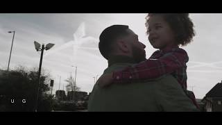 K Koke [@KokeUSG] - Letter Back (OFFICIAL VIDEO)