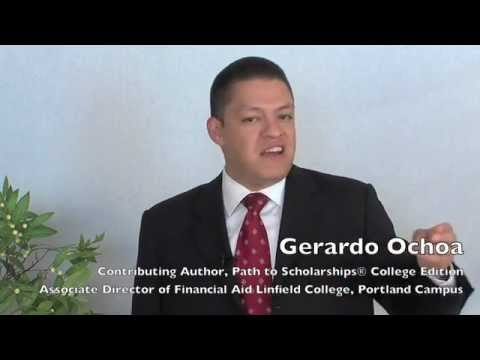 How to Get a College or Scholarship Recommendation Letter