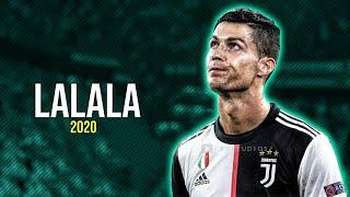 Cristiano Ronaldo ► Lalala - Y2K, bbno$ ● Skills & Goals 2020 | HD