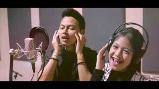 May La Thanzin ေမလသံစဥ္၊  ျဖိဳးျပည့္စံု ( ျပန္ဆံုစည္းခြင့္  own tune new song)