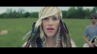 Steve Aoki & Walk Off The Earth - Home We'll Go (Take My Hand) [Official Video]