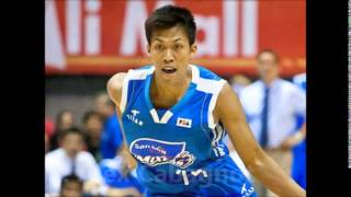 Top 5 Dominating Point Guards in PBA 2014