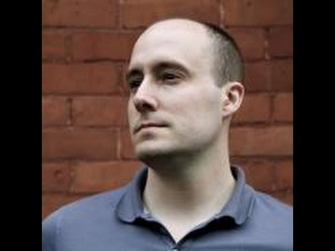 Shane Parrish, Author of Farnam Street - #PreMarket Prep for July 28, 2014
