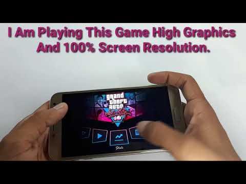 Samsung Galaxy J4 Gaming Review