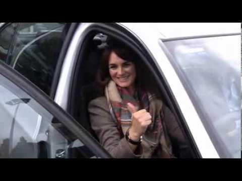 Charles Hurst Usedirect | Used Cars in NI