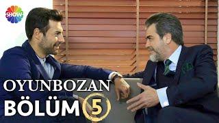 Download Oyunbozan 5.Bölüm ᴴᴰ Video