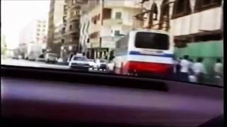 الرياض عام 1989 شارع البطحاء