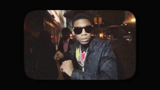 """""""The Shinners"""" official video CHINO ft. YBS SKOLA"""